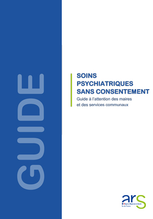 Guide_Psy-sans-consentement-2015-1