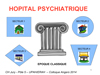 colloque_rehab_-_angers_2014